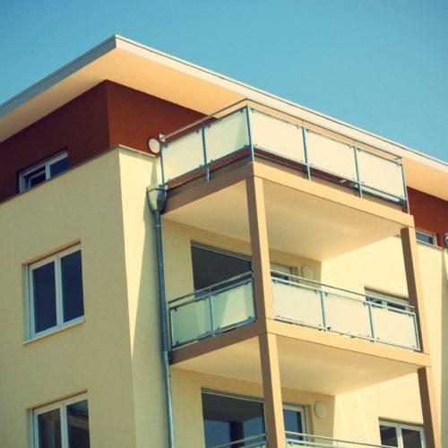 Wynajem mieszkania – co zrobić z naszymi rzeczami?
